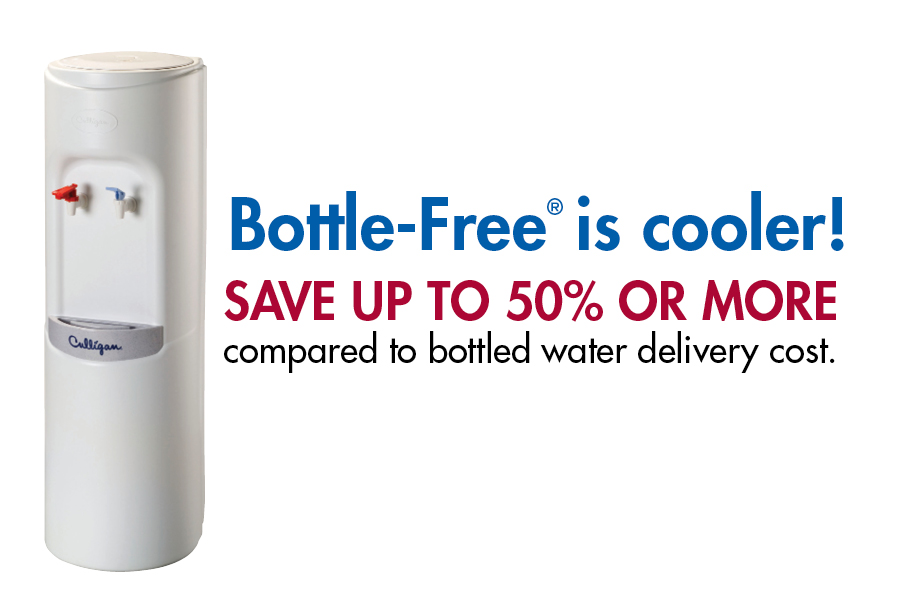 Bottle Free 174 Coolers L Rentals Start At 38 95 Mo Culligan