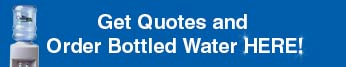 Get Bottled Water Quote